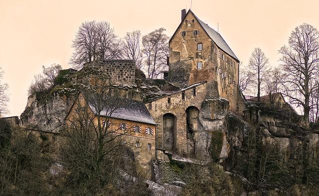 summit hrad