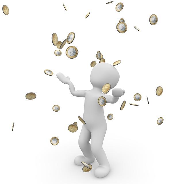 padající mince.jpg