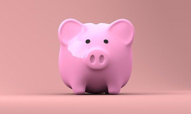 Jak si nejlépe vytvořit finanční rezervu?