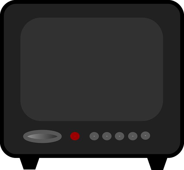 television-32561_640